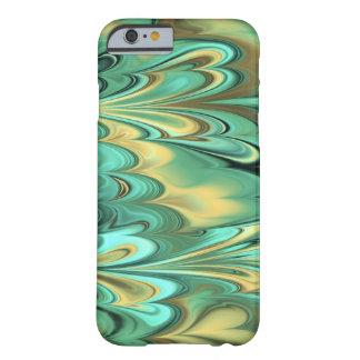 Sublime IPhone 6 Case