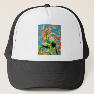 Sublime. Trucker Hat