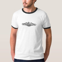 Submariner Dolphins T-Shirt