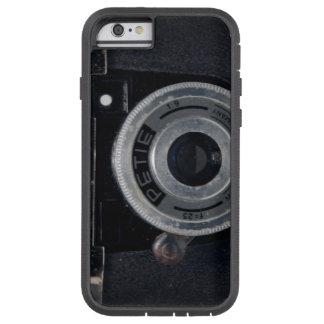 Subminiature VINTAGE CAMERA Collection 15 XT Tough Xtreme iPhone 6 Case
