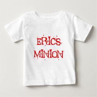Subordinado de Erics Playeras