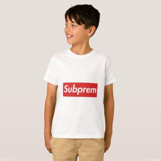 Subprem