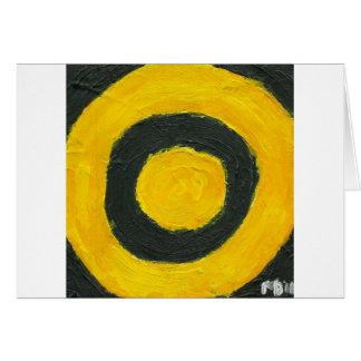 SubQuantum Alphabet: SATORI Card