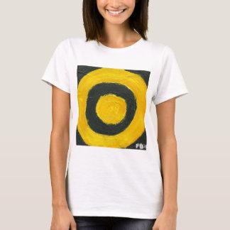 SubQuantum Alphabet: SATORI Women's T-Shirt
