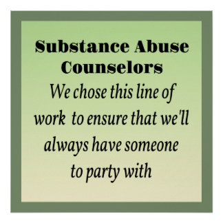 Substance Abuse and Addiction Counseling top 10 business
