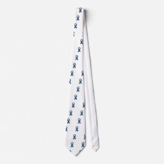 Substance Abuse Neck Tie