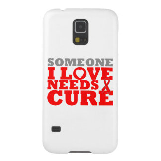 Substance Abuse Someone I Love Needs A Cure Cases For Galaxy S5