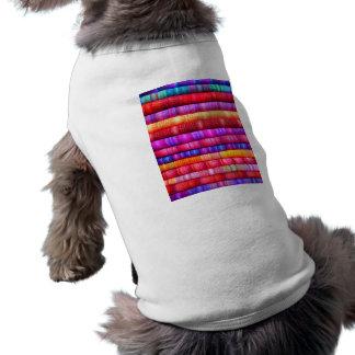 substances-43315  substances colorful color patter shirt