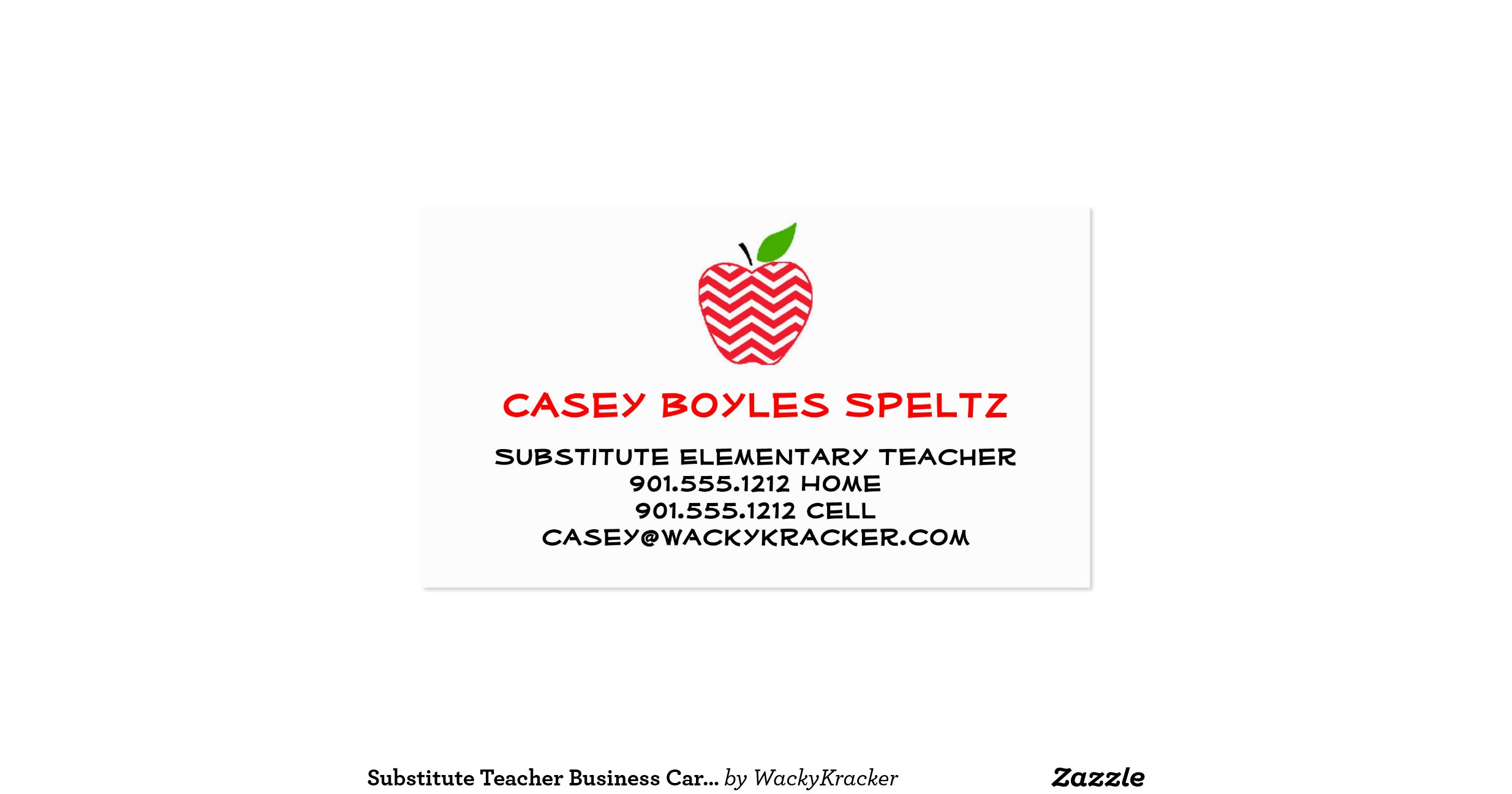Substituteteacherbusinesscards. Raci Matrix Template Excel Template. Names For A Cleaning Service Template. Sample Of Inquiry Letter. Photo Album Template Powerpoint Template. Hello My Name Is Nametag Template. Objective For A Job Resume Template. Financial Plan Template. Free Funeral Programs