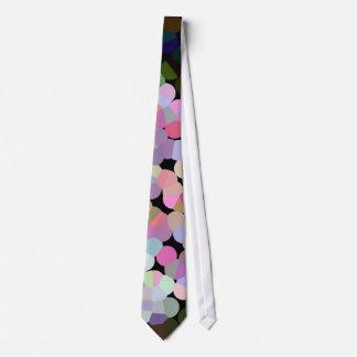 substituya por su propia imagen o diseño preferida corbata personalizada