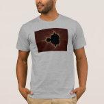 Subtle Power Fractal T-Shirt