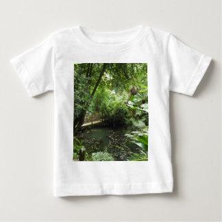 Subtropical Garden T-shirt