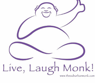 f974fb7c70406 Suburban Monk Hoodie