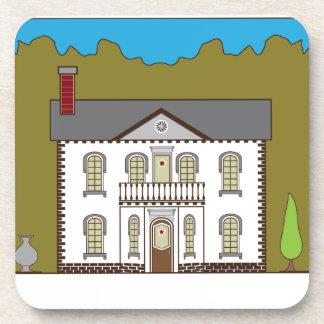 SuburbanHome.pdf Coasters
