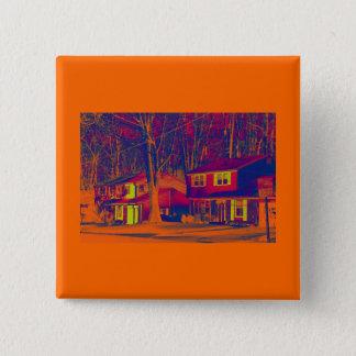Suburbia Altered Square Button