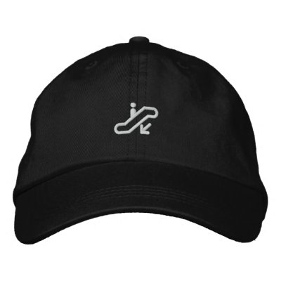 Subway Cap