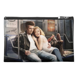 Subway Riders 2 Travel Accessories Bags