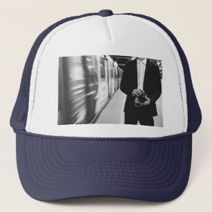 Subway Hats   Caps  2bd3f1a156f2
