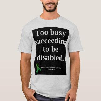 Succeeding T-Shirt