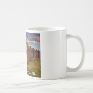 Success  by TDGallery Coffee Mug