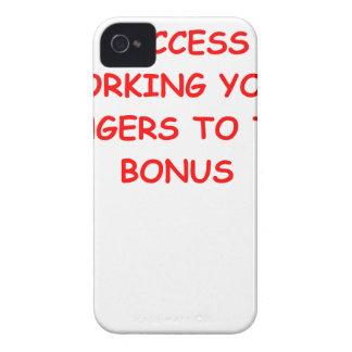 success iPhone 4 cases