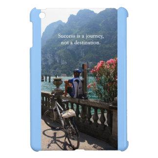 Success Is a Journey iPad Mini Case