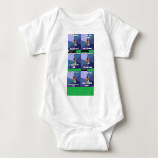 Success Kid Compilation T-shirt