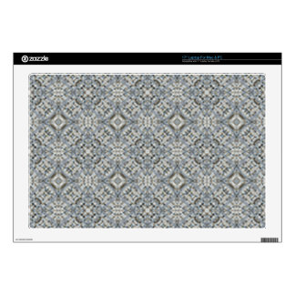Success Lucid Glamorous Courteous Decals For Laptops