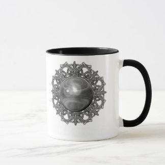 Success NOW!! Mug