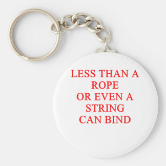 success proverb to inspire basic round button keychain