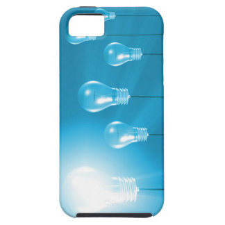 Successful Business or Idea as a Concept iPhone SE/5/5s Case