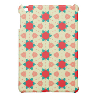 Successful Efficient One Convivial Cover For The iPad Mini