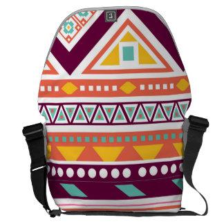 Successful Marvelous Reward Inventive Courier Bag