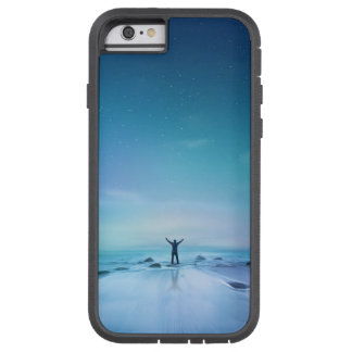 Successful people iPhone Tough Xtreme Phone Case