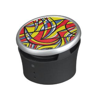 Successful Quality Familiar Instantaneous Bluetooth Speaker