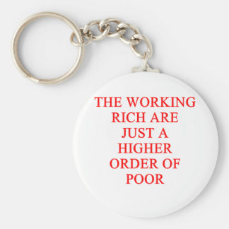 successs proverb to inspire your life basic round button keychain
