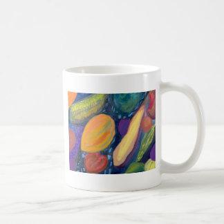 Succot Sameach Happy Succot Mug