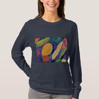 Succot Sameach T-Shirt