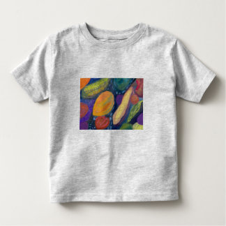 Succot Sameach Toddler T-shirt