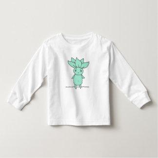 Succulent Imp Tshirt