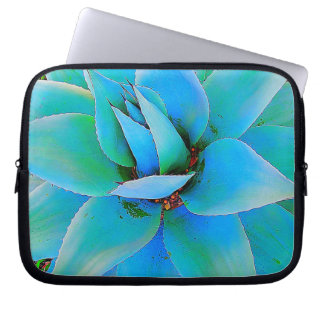 Succulent Love Laptop Sleeve