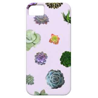 succulents phone case iPhone 5 covers