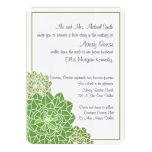 modern, wedding, wed, invitation, 2014 trends,