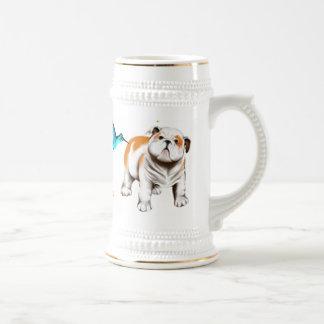 Such A Baby Face Coffee Mug