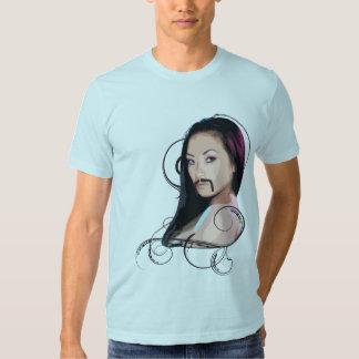 Such a Pretty Asianican Shirt