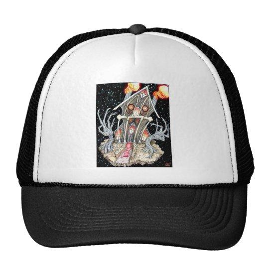Such a Sream in space Trucker Hat