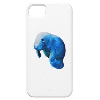 SUCH A WONDER iPhone SE/5/5s CASE