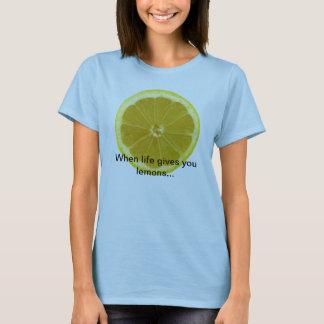 SUCK IT !!! T-Shirt