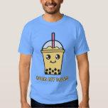 Suck My Balls (Bubble Tea) T-shirt
