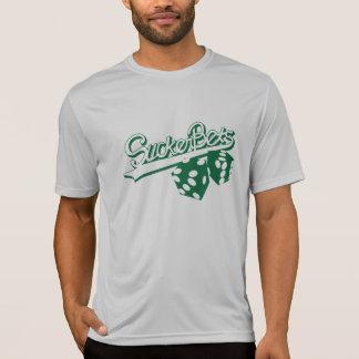 Sucker Bets Revisited Shirt